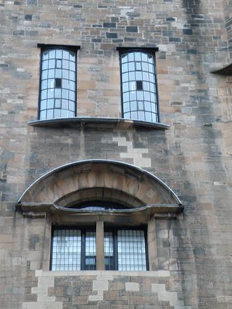 Glasgow, Scotland 2009