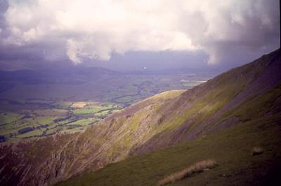 Lake District 2000