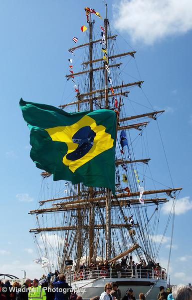 Tall Ships 029