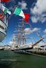 Tall Ships 022