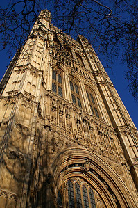 London 2007