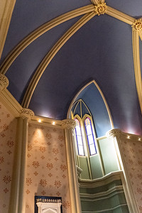 The Anglican Chapel
