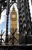 036 Westminster Clock Tower (Big Ben), London