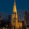 Chiswick Church HDR 2.jpg
