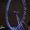 London Eye Night 01.jpg