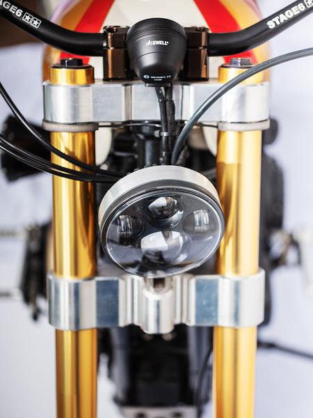 Bikes2--5