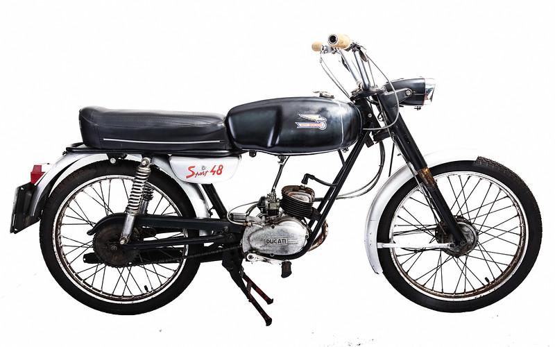 Bikes2--9