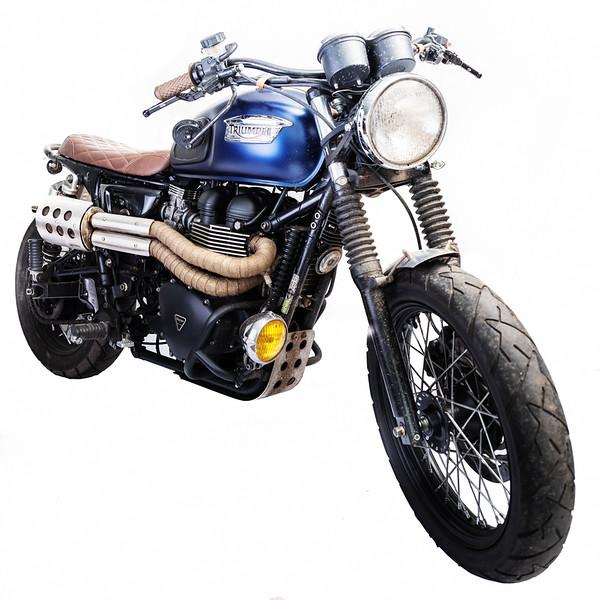 bikes--3