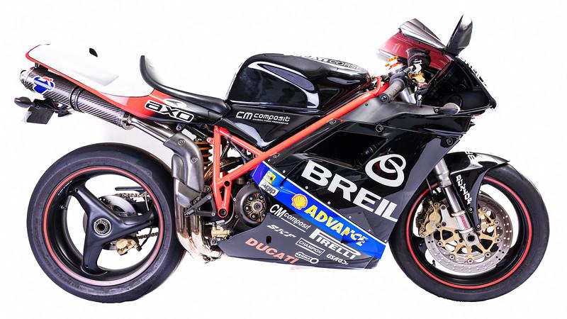 Bikes2--6