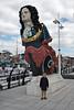 Portsmouth_2011-08-09_©DaveGreatrex (31)
