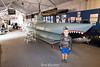 Portsmouth Submarine Museum_2011-08-11_©DaveGreatrex (49)