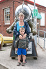 Portsmouth Submarine Museum_2011-08-11_©DaveGreatrex (54)