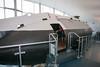 20110811-Portsmouth Submarine Museum_2011-08-11_©DaveGreatrex (35)