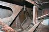 20110811-Portsmouth Submarine Museum_2011-08-11_©DaveGreatrex (5)