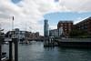 Portsmouth_2011-08-09_©DaveGreatrex (6)