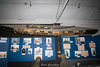 Portsmouth Submarine Museum_2011-08-11_©DaveGreatrex (47)