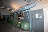 Portsmouth Submarine Museum_2011-08-11_©DaveGreatrex (48)