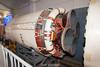 Portsmouth Submarine Museum_2011-08-11_©DaveGreatrex (46)