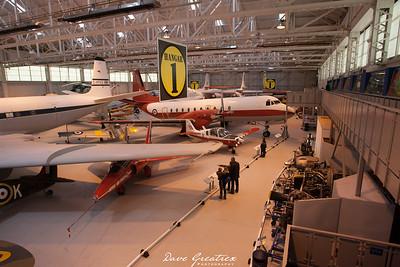 RAF Cosford  11