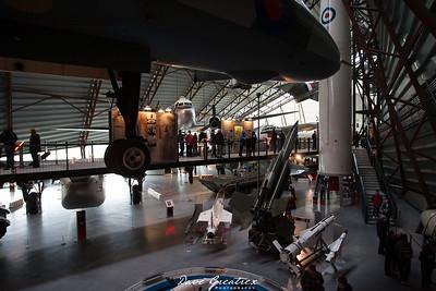 RAF Cosford  35