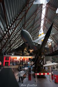 RAF Cosford  44