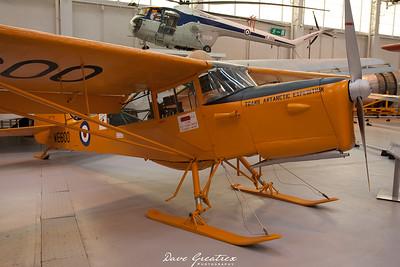 RAF Cosford  4
