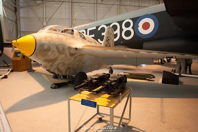 RAF Cosford  21