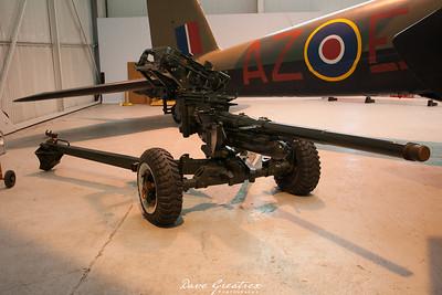RAF Cosford  19