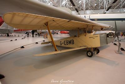 RAF Cosford  3