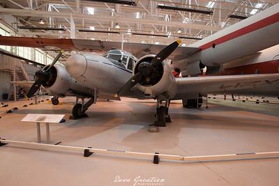 RAF Cosford  7