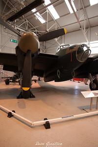 RAF Cosford  18