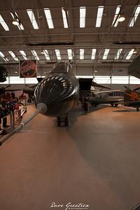 RAF Cosford  25