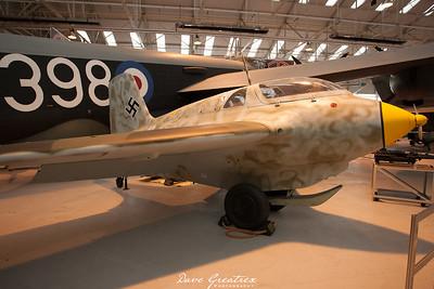 RAF Cosford  24