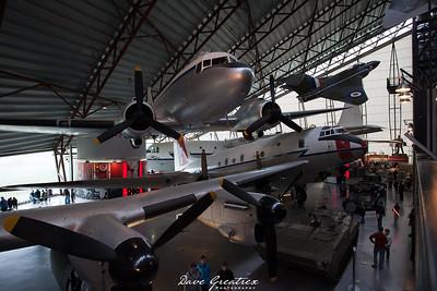 RAF Cosford  41