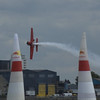 Red Bull Airrace-3.jpg