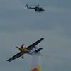 Red Bull Airrace-8.jpg