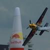 Red Bull Airrace-16.jpg