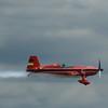 Red Bull Airrace-2.jpg