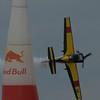 Red Bull Airrace-20.jpg