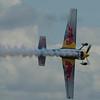 Red Bull Airrace-7.jpg