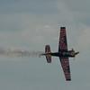 Red Bull Airrace-10.jpg