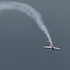 Red Bull Airrace-14.jpg