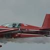Red Bull Airrace-11.jpg