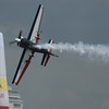 Red Bull Airrace-13.jpg