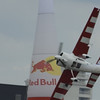 Red Bull Airrace-18.jpg