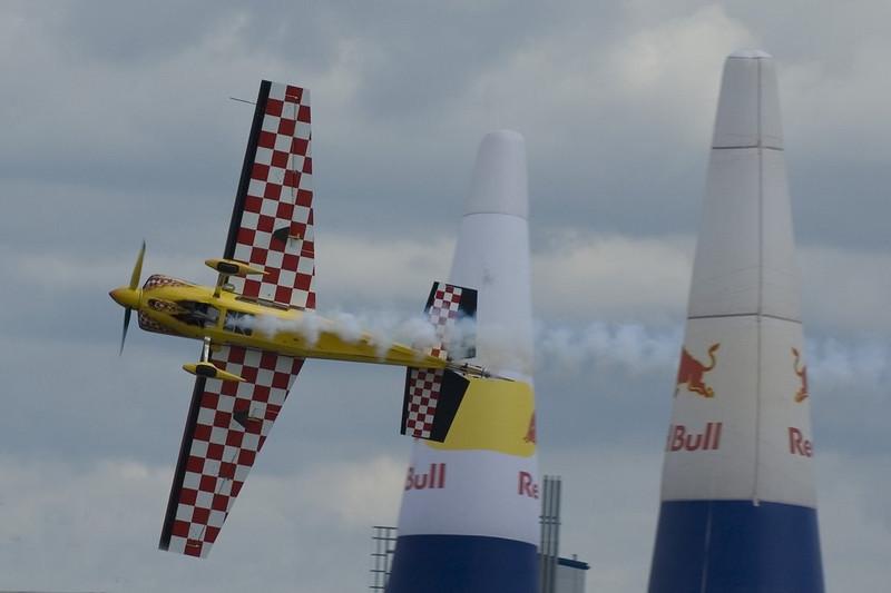 Red Bull Airrace-5.jpg