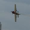 Red Bull Airrace-9.jpg