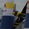 Red Bull Airrace-19.jpg