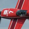 Red Bull Airrace-12.jpg