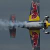 Red Bull Airrace-17.jpg
